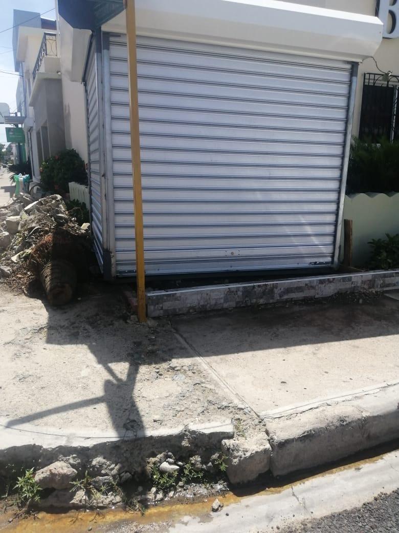 Photo of En Montecristi población se siente burlada por las tantas instalaciones de nuevas bancas de loterias ante la mirada indiferente de las autoridades competentes
