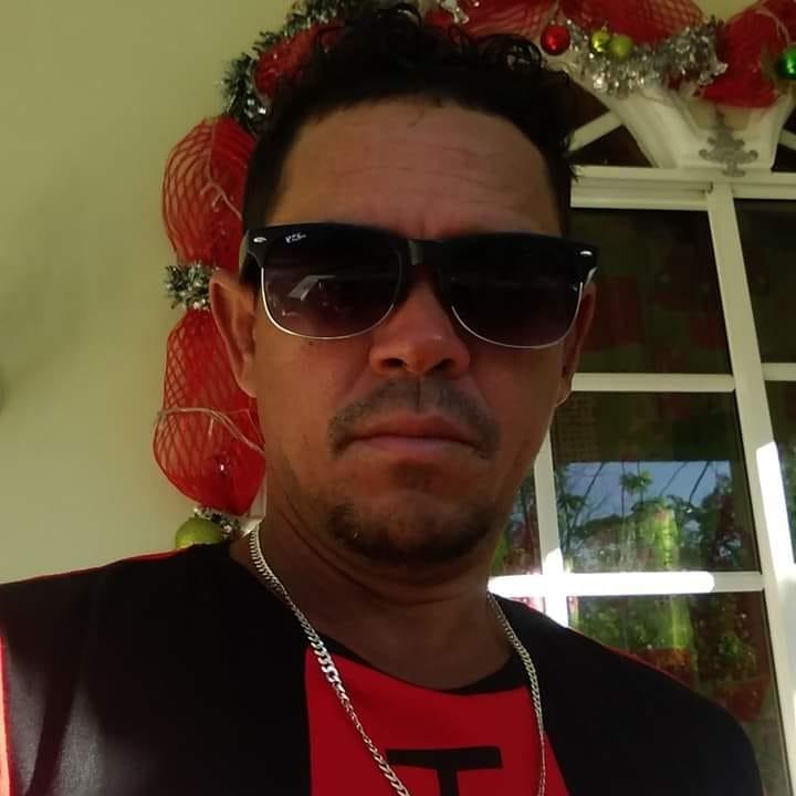 Photo of Joven pierde la vida al golpearse con una piedra en el Río Partido