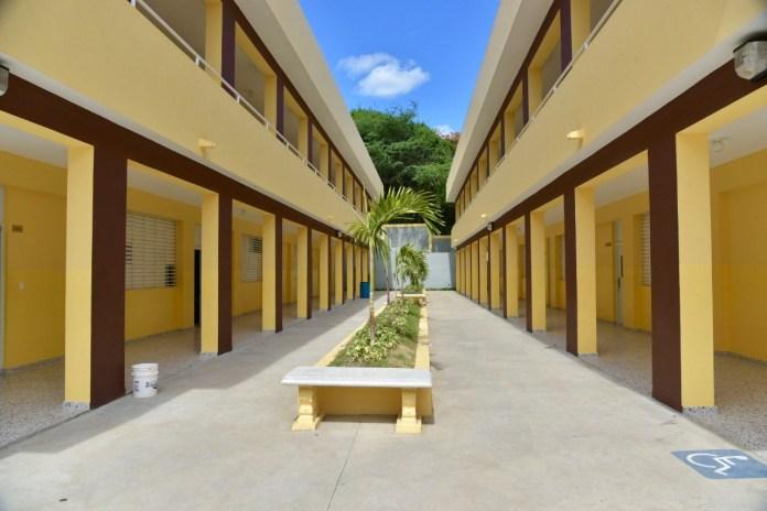 Photo of Gobierno pondrá en funcionamiento 110 nuevos centros educativos para el año escolar