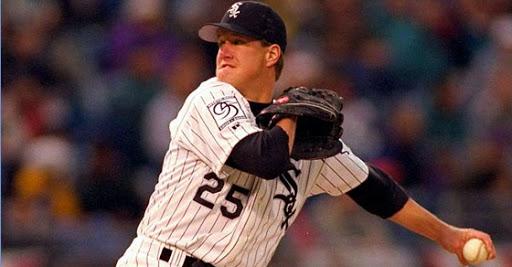 Photo of Video – Único pítcher sin una mano en lanzar un sin hit ni carrera en la MLB