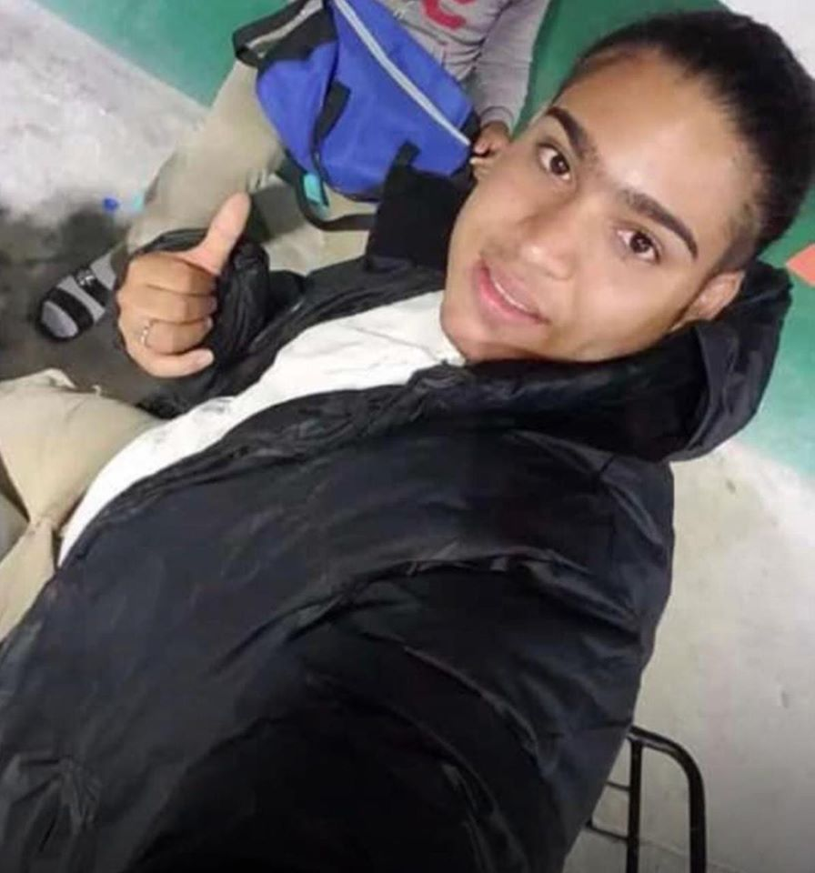 Photo of Se suicida joven por motivos desconocidos en el sector de la Quebrada.