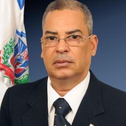 Photo of Diputado electo en Montecristi da positivo al coronavirus