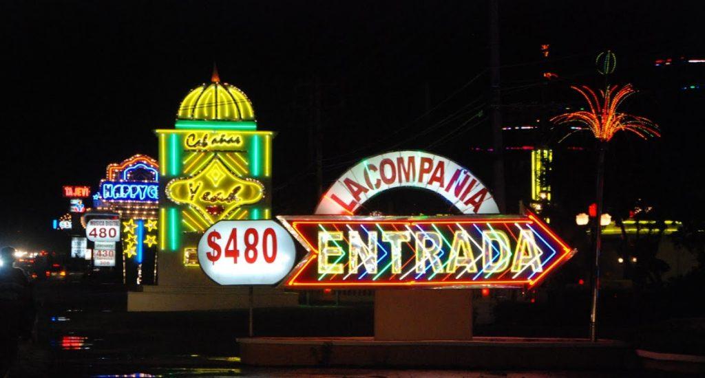 Photo of Cabañas reabren sus puertas este miércoles