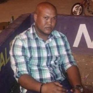 Photo of Hombre muere desnucado durante discusión por la compra de un picapollo en Santiago.