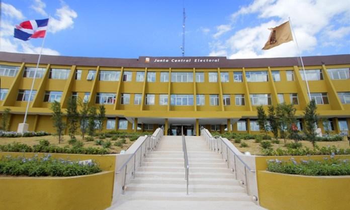 Photo of JCE recibirá centros educativos para montaje de elecciones a partir del viernes