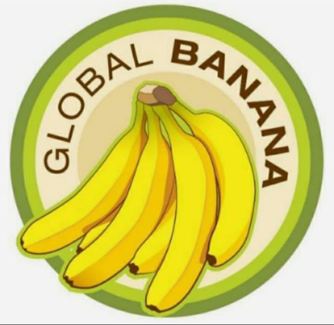 Photo of Empresa Global Banana desmiente rumores sobre casos de Covi19 en el personal de sus fincas.