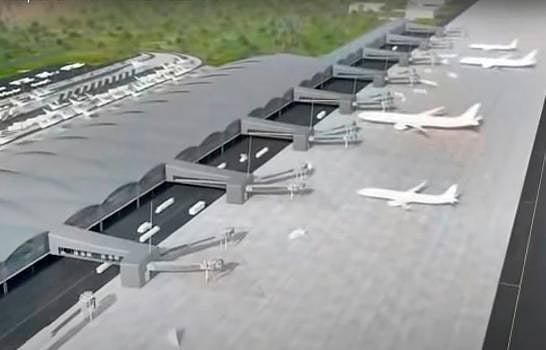 """Photo of Grupo Abrisa defiende legalidad aprobación de su aeropuerto de Bávaro que """"no pagará"""" impuestos durante 15 años"""