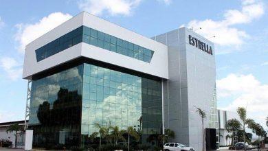 Photo of Ingeniería Estrella explica transacciones a empresa vinculada a pago de sobornos
