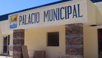 Photo of Alcaldía Montecristi presenta a la población el calendario de recogida de desechos sólidos